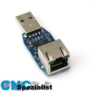 Simple Motion V2 USB Adapter